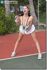 tennis-tits-03
