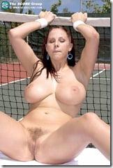 tennis-tits-07