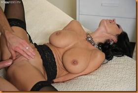 ava-addams-porn-fidelity-06