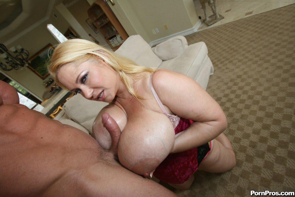 Tickle orgasm her soles video