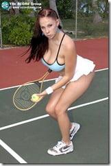 tennis-tits-01